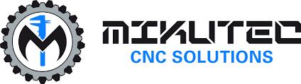 Mikutec - CNC Solutions