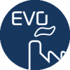 EVOcompetition - ERP-System/PPS-System