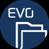 EVOjetstream - DMS-Programm / Dokumentenverwaltung / CNC-Maschinenvernetzung
