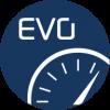 EVOperformance - Maschinendatenerfassung / Betriebsdatenerfassung