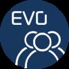 EVOteamwork- Interner Messenger und Aufgabenverwaltung