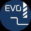 EVOtools - Werkzeugverwaltung / Werkzeugorganisation