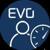 EVOworkforce - Personalzeiterfassung